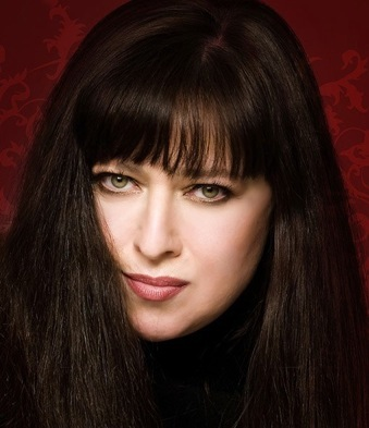 Basia-official-website
