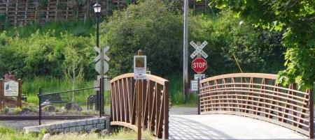 grand-avenue-overview-20130601-13-575