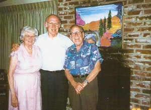 Piersons 1996