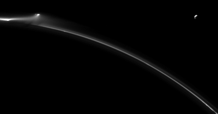 20160408-saturn-ring-aberration-from-PIA20485