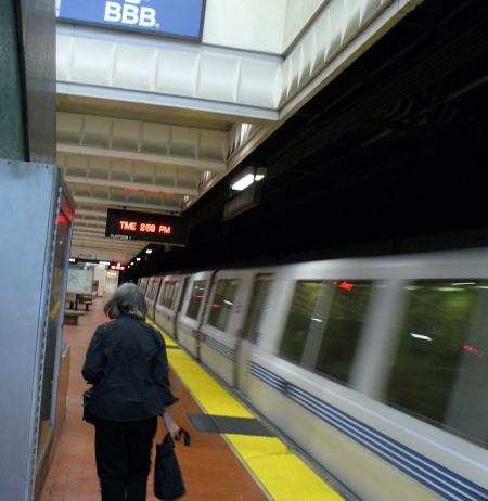 berkeley-20160927-358-inside-bart