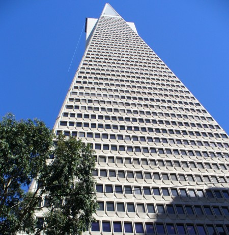 san_fran-20160927-311-transam-pyramid-south-side