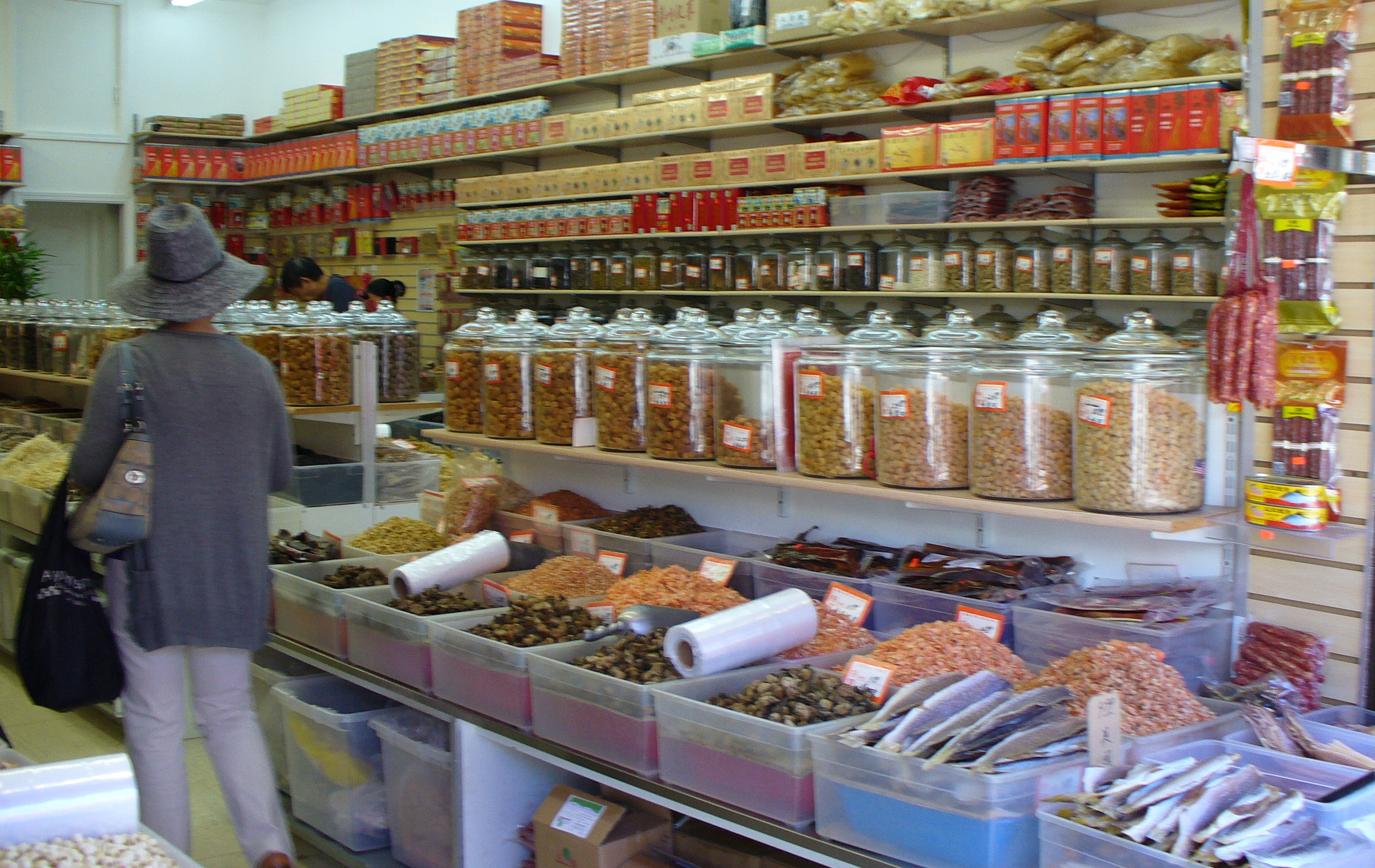 san_fran-20160927-330-stockton-market-dried-and-seafood