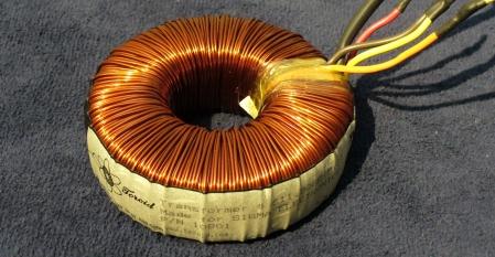 toroidal-power-transformer