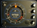 legacy depth sounder