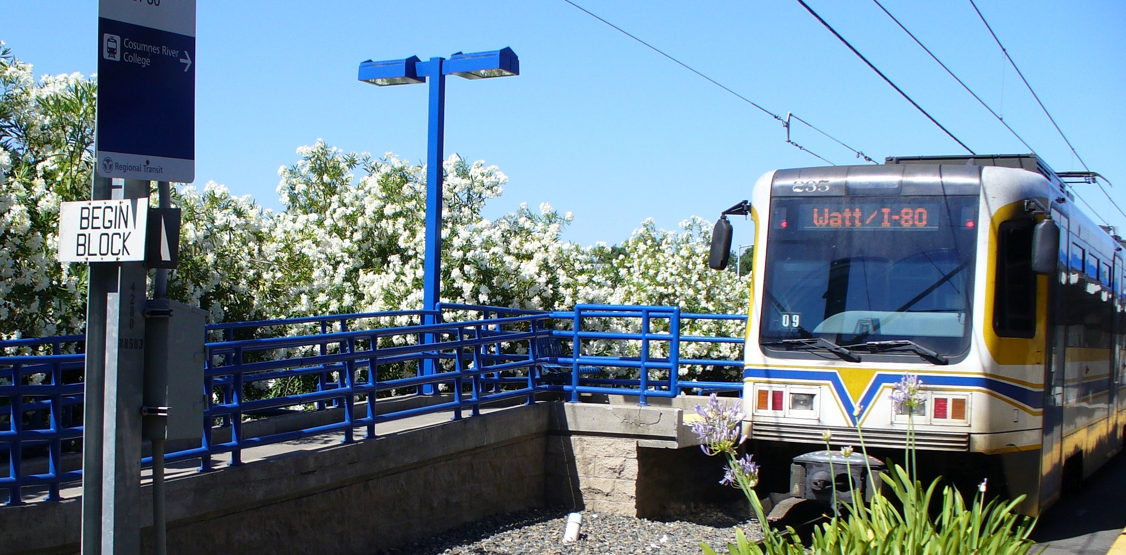 blue-line-north-20170621-cropped-11