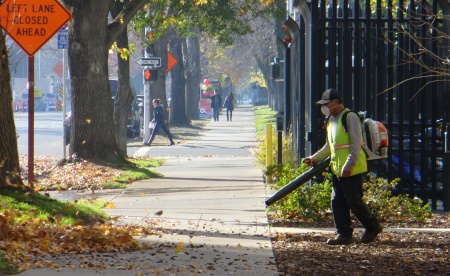 20181213-050-walk-through-sacramento-leaf-blower.jpg