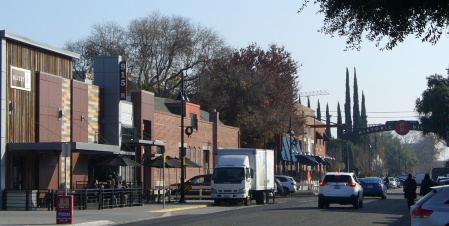 20181213-070-walk-through-sacramento-r-street.jpg