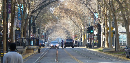 20181213-149-walk-through-sacramento-k-street.jpg