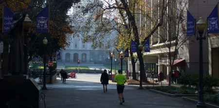 20181213-154-walk-through-sacramento-square.jpg