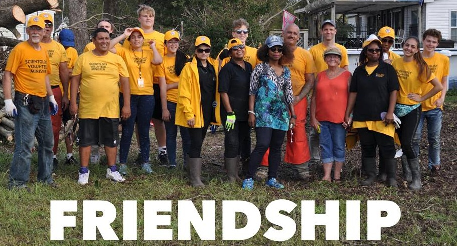 friendship-in-north_carolina-by-Ryan_Prescott