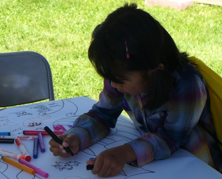 kids-day-20190427-85-young-artist