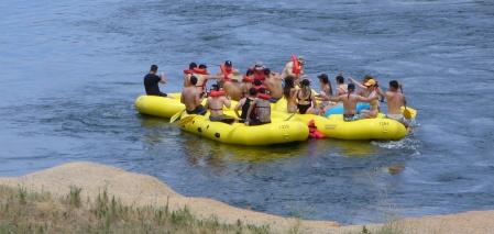 rafting-sac_river-20190629-82