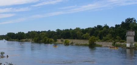 rafting-sac_river-20190629-91