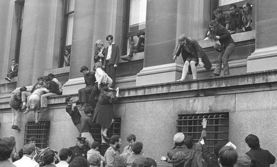 19680428-columbia-protests
