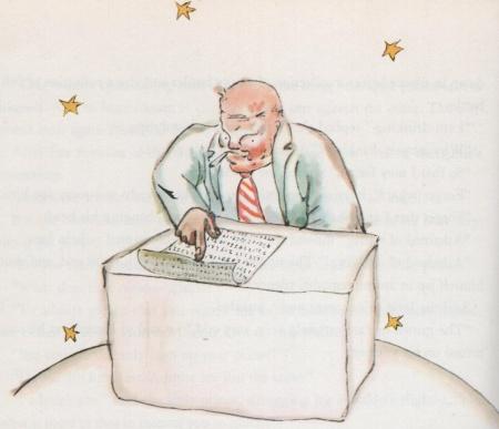 businessman-little_prince
