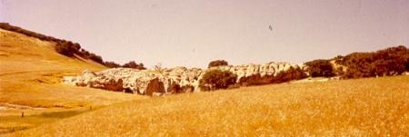 19790615-slide0416