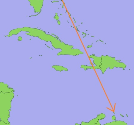 caribbean-map-to-aruba-cropped