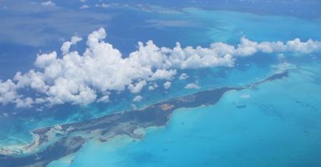 freewinds-trip-20190815-58-clouds-over-strip-island