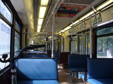 light_rail-interior-20190706