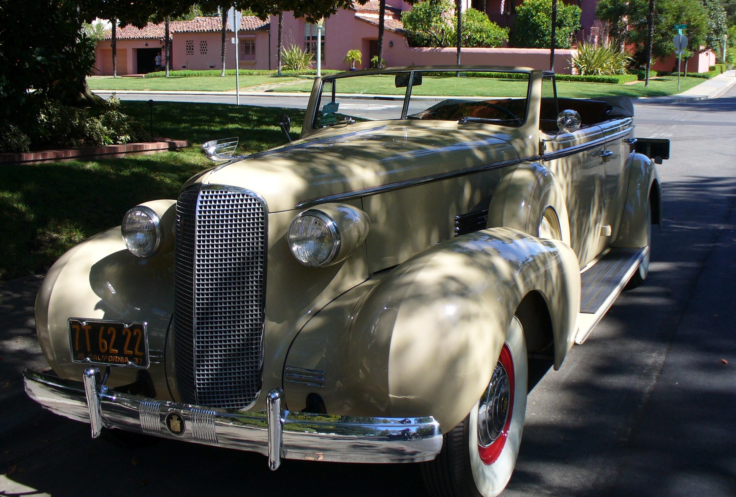 vintage-auto-sacramento-20190921-49