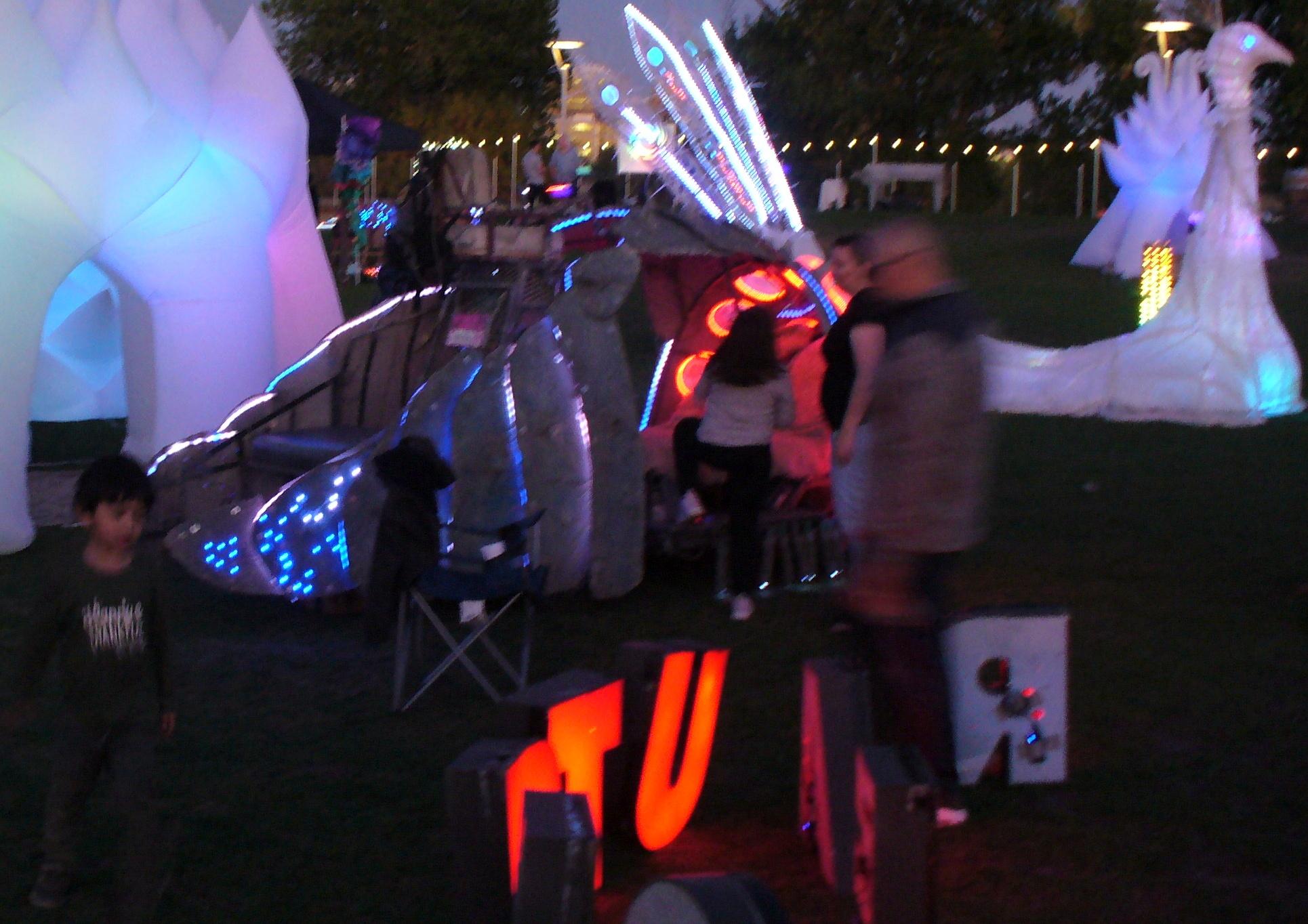 5000_watts-event-20191005-73-entrance