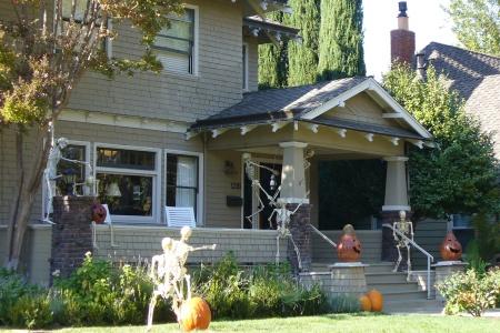 halloween-1216-20191026-34