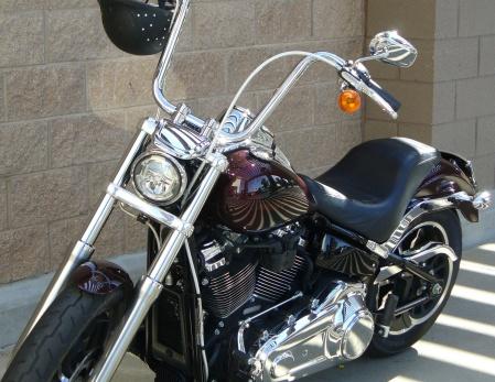 halloween-black-motorcycle-20191026-20