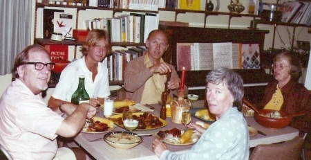 19770806-Piersons-with-Bill