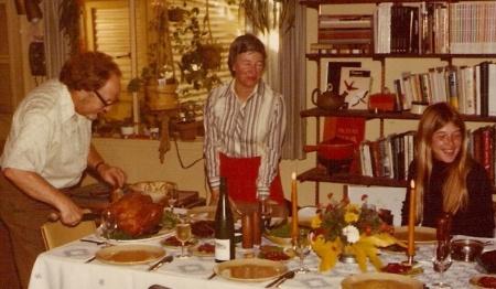 19771125-thanksgiving-02
