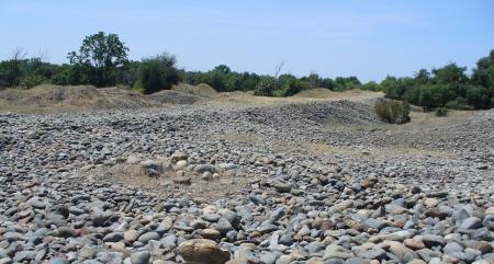 stone-field-ARP-20190706-35